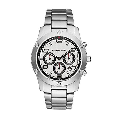 Michael Kors Men's Watch MK8472