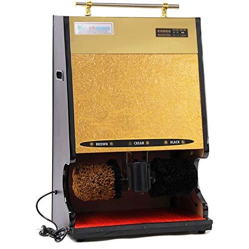 ZXCVB Betún, la máquina automática de inducción for los actos públicos se Pueden aplicar a la Inicio...