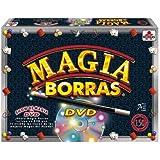Educa Borrás 29-12964 - Magia 200 Trucos con DVD