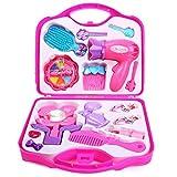 Zest 4 Toyz DIY Beauty Set For Girls in ...