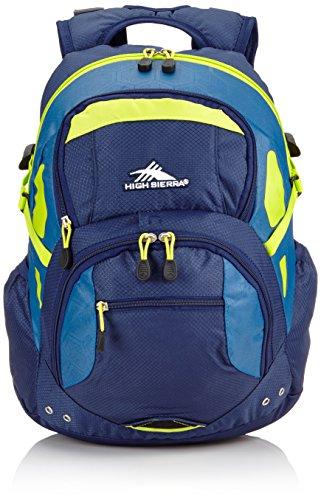 high-sierra-schulrucksack-scrimmage-335-liters-blau-true-navy-royal-cobalt-chartreuse