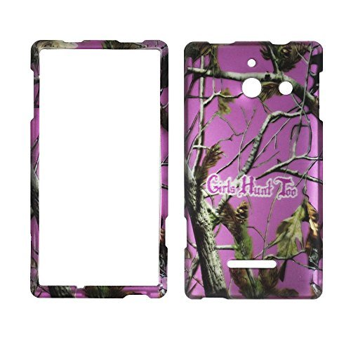 2d-pink-camo-ght-kiefer-huawei-ascend-w1-h883g-gerade-talk-tracfone-prepaid-smartphone-schutzhulle-h