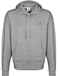 65f5ceb6f531 Lacoste Live - Sweat-Shirt Homme - SH3751