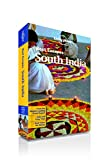 Best Escapes South India: Heritage, culture, cuisine and what not to miss in Karnataka, Kerala, Tamil Nadu and Andhra Pradesh