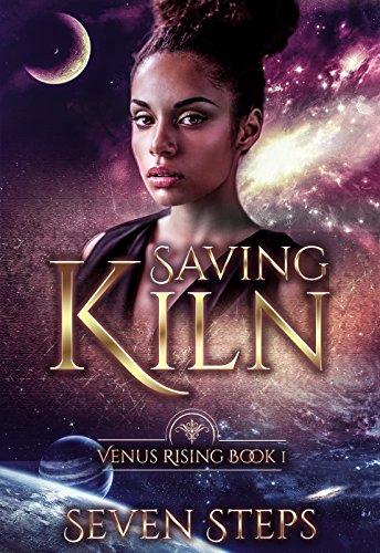 saving-kiln-venus-rising-book-1-the-venus-rising-series