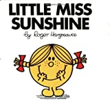 Image de Little Miss Sunshine