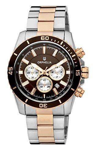 Reloj - Orphelia - Para Hombre - 82601