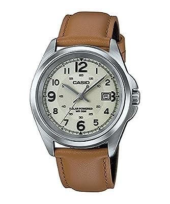 Reloj De Pulsera Casio - Mtp-s101l-9b