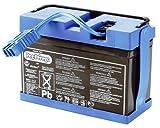 Peg Perego KB0014 - Batterie 12V 8Ah für 12V Fahrzeuge