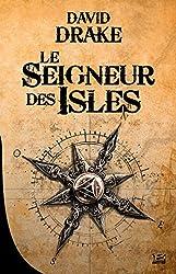 Le Seigneur des Isles,T1 : Le Seigneur des Isles: 10 ANS, 10 ROMANS, 10 EUROS 2015