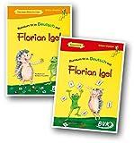 Paket Florian Igel bei Amazon kaufen