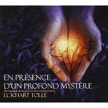 En presence d'un profond mystere (2 CD)