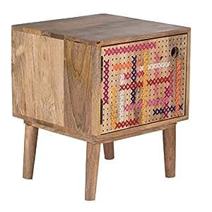 SKLUM Tavolino Erint - (Scegli un colore)