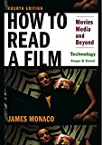 How To Read a Film: Technology: Image & Sound: Enhanced and Expanded