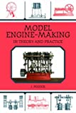 Model Engine Making: In Theory and Practice