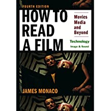 How To Read a Film: Technology: Image & Sound: Enhanced and Expanded (English Edition)