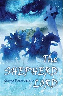 The Shepherd Lord