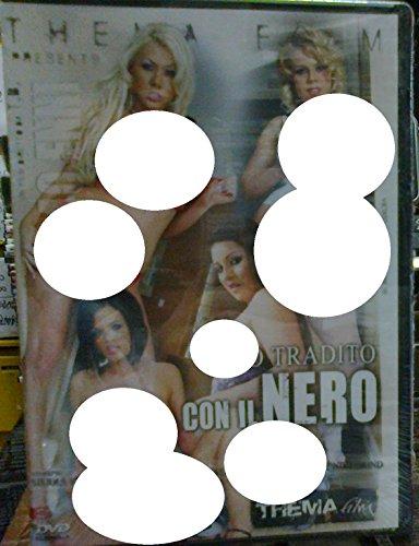 ti-ho-tradito-con-il-nero-i-betrayed-you-with-black-t-b-thema-film
