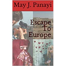 Escape To Europe