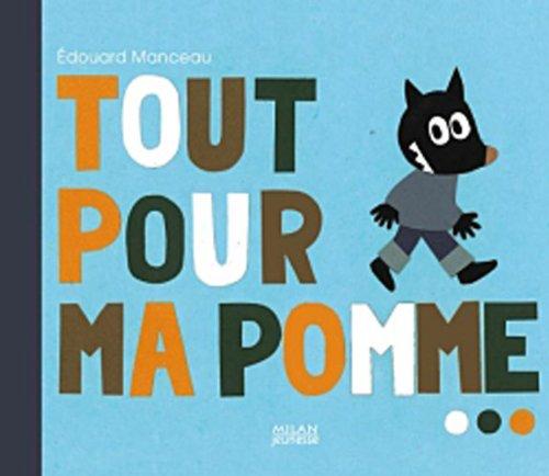 """<a href=""""/node/16666"""">Tout pour ma pomme...</a>"""