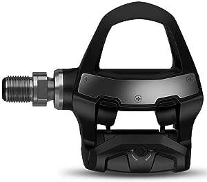 Garmin Upgrade Vector 3s A Vector 3 Pedals Unisex Adult Multi Colour One Size Sport Freizeit