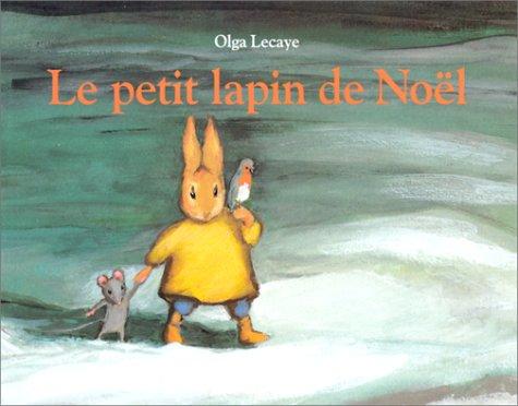 "<a href=""/node/5659"">Le petit lapin de Noël</a>"