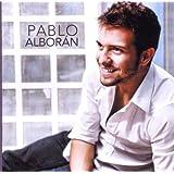 Pablo Alborn