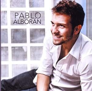 Pablo Alboran [Import allemand]
