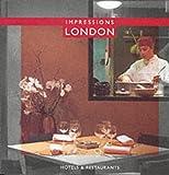 London Impressions [Idioma Inglés]
