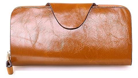 Porte Monnaie Longchamp - Greeniris les femmes de haute qualité titulaire