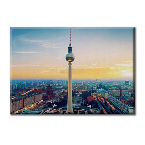 canvas-digital-printing-framework-painting-landscape-fernsehturm-torre-tv-berlin-germany-panorama-la