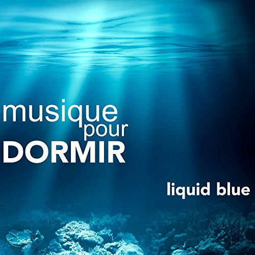musique relaxation douce