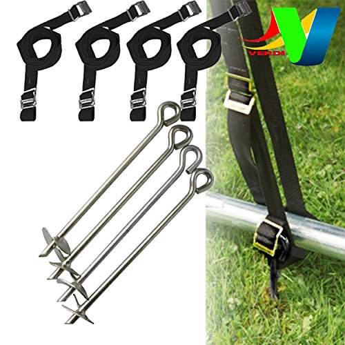 heavy-duty-galvanized-trampoline-anchor-tie-down-kit-fits-all-trampolines