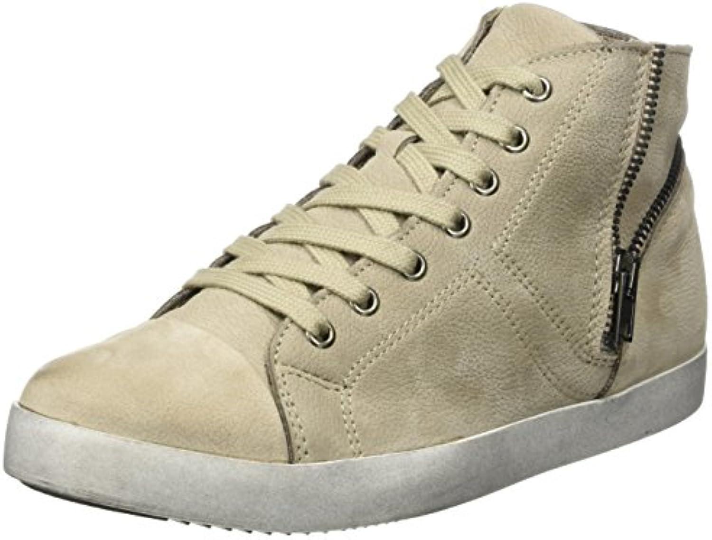 Tamaris 25283, scarpe da ginnastica a Collo Alto Donna | Buona Reputazione Over The World  | Scolaro/Ragazze Scarpa