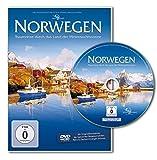 Norwegen Traumreise durch das kostenlos online stream