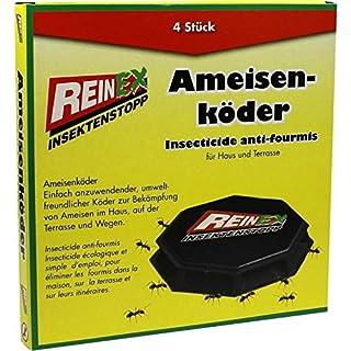 AMEISENKÖDER Dose Reinex 4 St