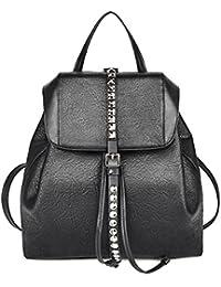 862fcfe35352f Suchergebnis auf Amazon.de für  Leder - Rucksackhandtaschen ...
