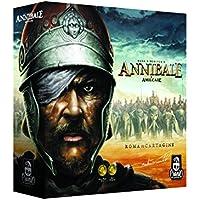 Cranio Creations Hannibal and Amilcar, CC084