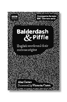 Balderdash & Piffle par [Games, Alex]
