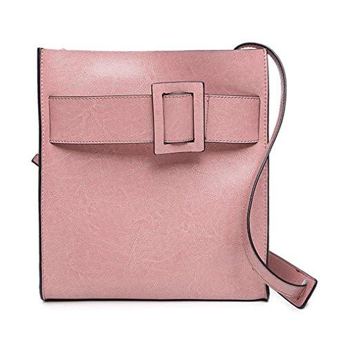 Keshi Leder Niedlich Damen Handtaschen, HoboBags, Schultertaschen, Beutel,  Beuteltaschen, TrendBags, Velours, Veloursleder, Wildleder, Tasche Pink  HoboBags ... b2a87a3b76