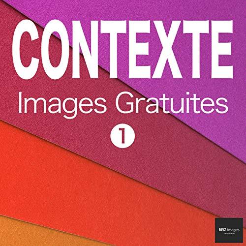 Couverture du livre CONTEXTE Images Gratuites 1  BEIZ images - Photos Gratuites
