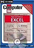 Tipps und Tricks zu Excel - ComputerBild Bild