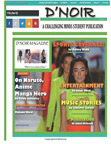 dnoir-magazine-publishing-an-online-student-publication-online-student-publication