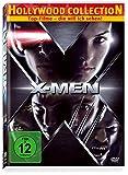 X-Men [Special Edition] - David Lee
