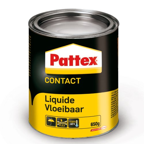 pattex-contact-glue-liquid-box-650g