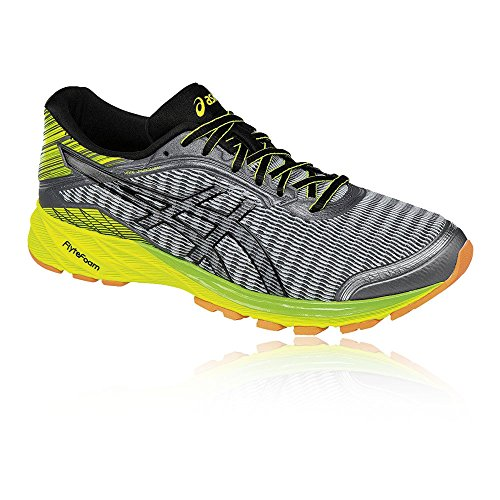Asics DynaFlyte Zapatillas de correr