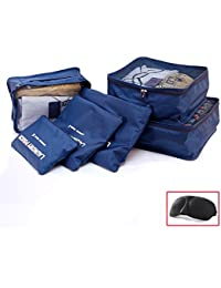suchergebnis auf f r verpackungen koffer rucks cke taschen. Black Bedroom Furniture Sets. Home Design Ideas