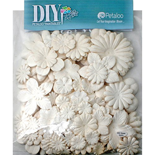 diy-paintables-mulberry-flower-layers-1-35-360-pkg-white