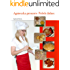 Agnieszka presents: Polish dishes
