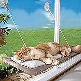 Demiawaking 20KG Katze Aalen Hängematte Barsch Kissen Bett Hängen Regal Sitz